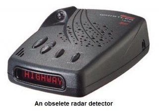 Dec 08, · I bought the escort , it's like 10 years old but from the reviews it still seems to be current as I'm under the assumption police radar technology hasn't changed much since then. The radar detector has laser detector provides long-range warning for all radar signals, including: