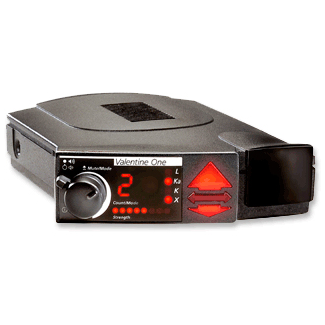radar detectors perth beat speed cameras - Valentine Radar Detector For Sale